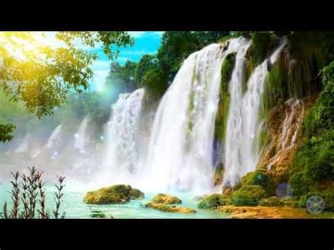 Beautiful Nature Background by Top 10 Amazing Beautiful Nature Background For