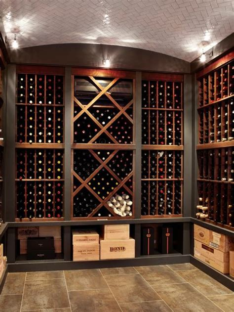 paint colors for wine room wine cellar paint colors houzz