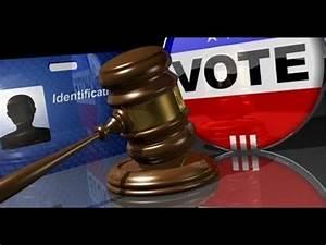 The Voter Fraud Myth (w/ Ari Berman) - YouTube