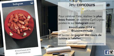 cyril lignac livre de cuisine category jeux concours le de cyril lignac