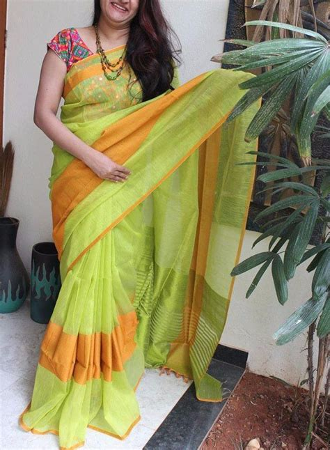 1000 images about sarees and blouse designs fashion