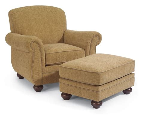Overstuffed Chairs With Ottoman by 290 Best Big Superstore Images On Living