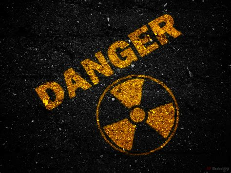 Danger Pictures Wallpapers For Wall  All Images