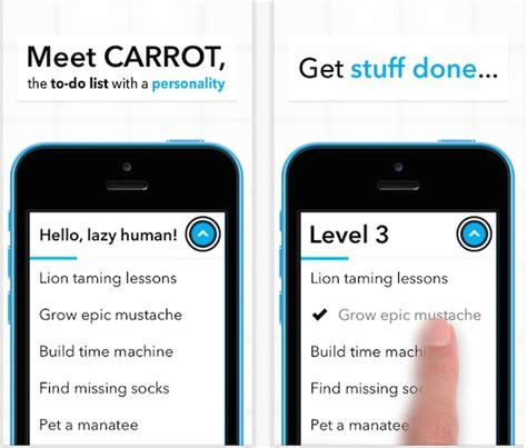 best todo app for iphone the best to do list apps for iphone
