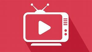How To Watch Live Tv Online  The Complete Guide