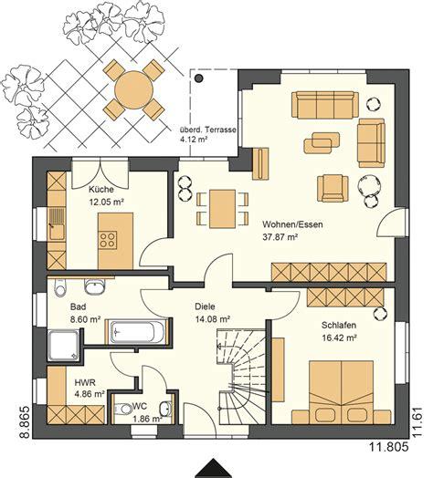 Feststehende Tiny Häuser by Winkelbungalow Grundriss 150 Qm Gt Ruheraum Grundriss