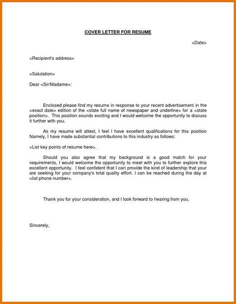 10 attachment application letter sle tech