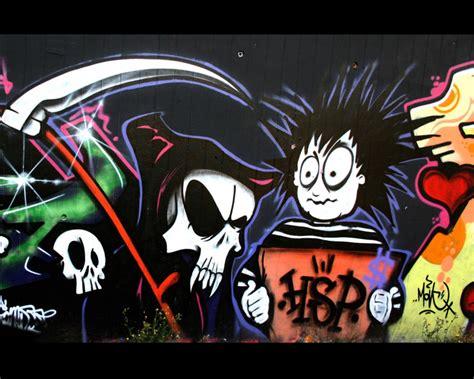 60 Gambar Grafiti Dan Wallpaper Graffiti
