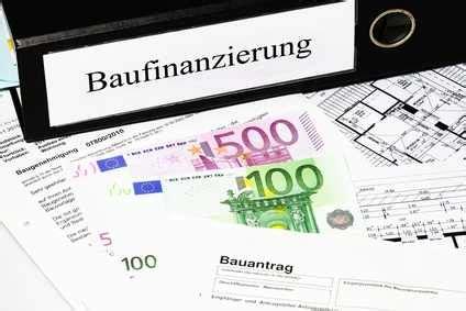 postbank baufinanzierung ohne eigenkapital baufinanzierung tipps f 252 r eine g 252 nstige finanzierung mit