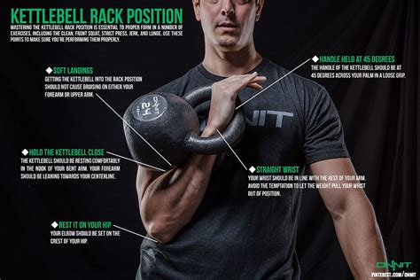 kettlebell rack onnit workout training ab kettlebells mood stress position kein abstellgleis schulter deine ist bell kettle exercises gym equipment
