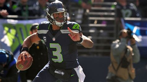 seahawks  texans nfl odds  seattle favored