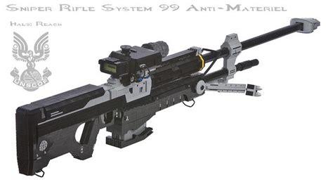 life sized halo sniper rifle built  lego bricks