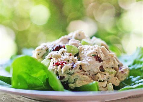 cuisine tex mex tarragon chicken salad recipe simplyrecipes com