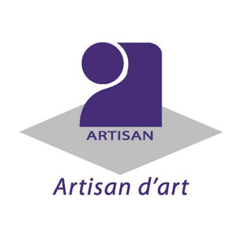 chambre des metiers de l artisanat titres et qualités d artisan label professionnel