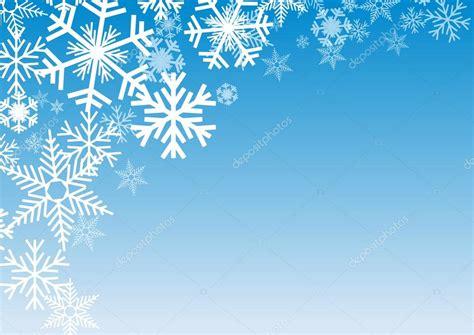 vector winter background stock vector  luckytd