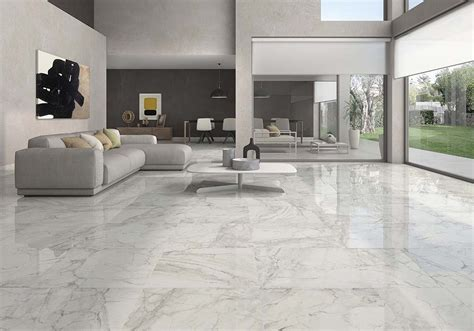 5 Reasons To Choose Marble For Your Living Room » Blog