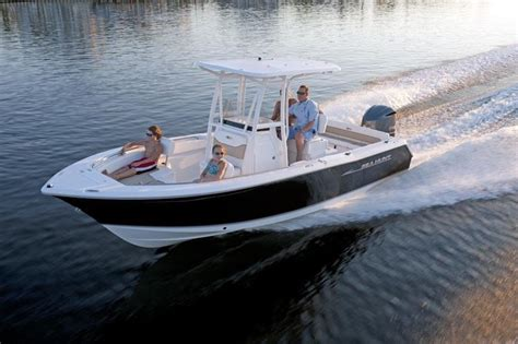 Boat Transport Pensacola Fl by Boat Shipping Services Hunt Boats