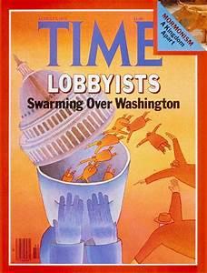 TIME Magazine -- U.S. Edition -- August 7, 1978 Vol. 112 No. 6