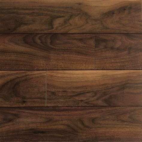 laminate flooring black black laminate flooring modern house