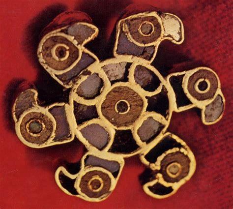 rocco  maria  valverde imola bologna emilia