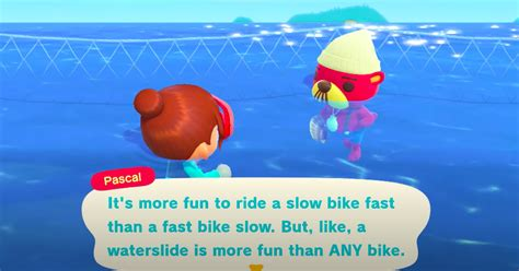 If you want to move your home, that's going to set you back by 30. Why Can I Ride The Bicycle Animal Crossing : Mountain Bike ...