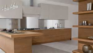 furniture design for kitchen wood for today s modern homes best home design ideas