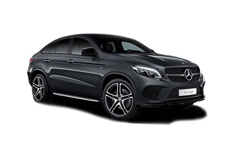 mercedes gle leasing mercedes gle coupe car leasing offers gateway2lease