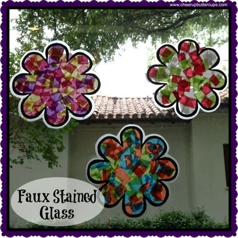 stained glass images  pinterest stained glass