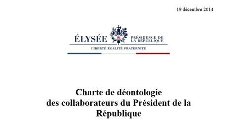 chef de cabinet du president de la republique chef de cabinet du president de la republique 28 images le pr 233 sident de la r 233