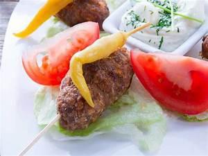 Hacksteak Selber Machen : bifteki rezept ~ Lizthompson.info Haus und Dekorationen
