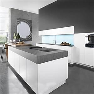 Moderne Küchen L Form : moderne k chen mit insel beeindruckend moderne k chen mit insel l form 85551 haus ideen galerie ~ Sanjose-hotels-ca.com Haus und Dekorationen