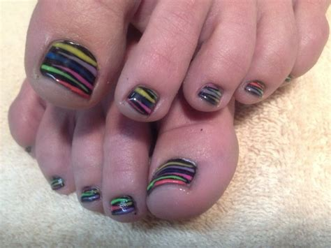 9 Best Images About Nail Art On Pinterest
