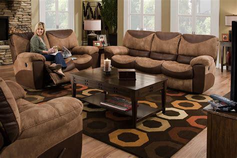 rent   furniture okc  information