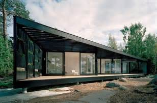 scandinavian design house modern swedish homes scandinavian summer cottage design modern house designs
