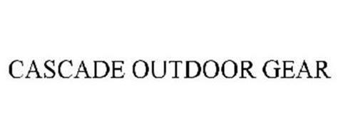 cascade outdoor gear reviews brand information bi