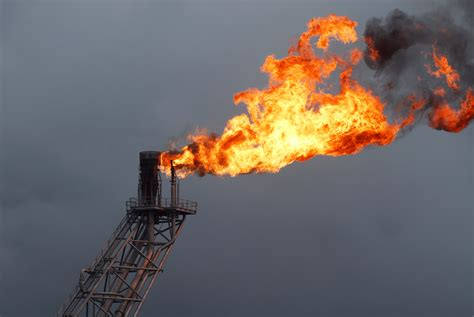 Fire Explosion And Flow Analyses Lilleaker Consulting As