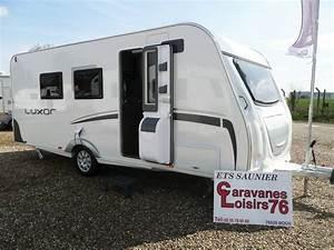 Caravane Bon Coin : ou acheter une caravane across luxor 495 lma avec lit central destockage mod le 2017 rouen ~ Medecine-chirurgie-esthetiques.com Avis de Voitures