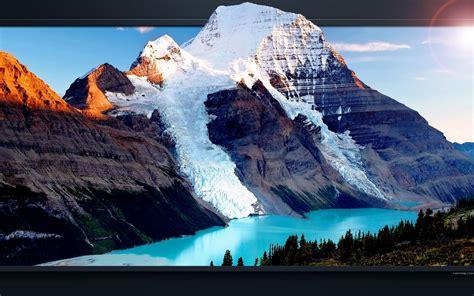paysages fonds decran de bureau gratuit pour pc et portable gambartop