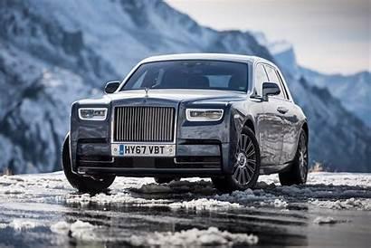 Rolls Royce Phantom Wallpapers 1080p Laptop 4k