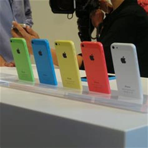 how much is the iphone 5c worth how much does the iphone 5c cost in my country news