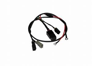 Electrical Wiring Harness  Air