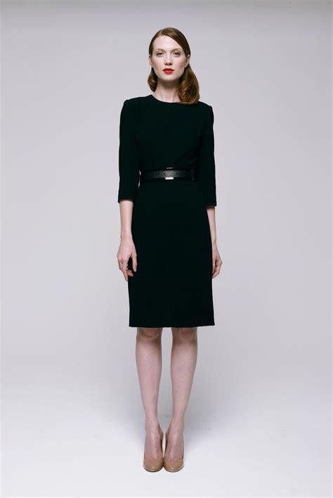 funeral attire 20 best ideas about appropriate funeral attire on pinterest black christian meet classy