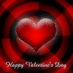 Day Animation Wallpaper - happy valentines day 2014 animated wallpaper valentines