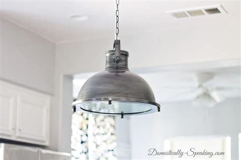 Nautical Kitchen Pendant Light Over The Island. Living Room Table Decorations. Christmas Living Rooms Photos. Green Decor Living Room. Living Room And Kitchen Combo. Country Decorating Ideas For Living Room. Toy Box For Living Room. Pine Living Room. Black Leather Furniture Living Room Ideas