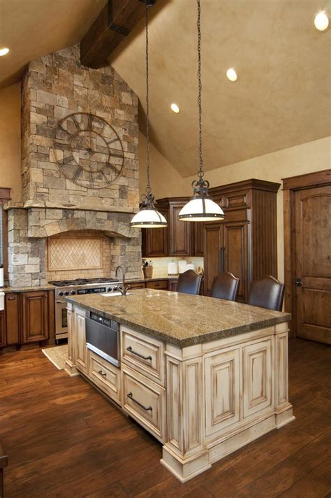 custom kitchen island design 72 luxurious custom kitchen island designs page 12 of 14