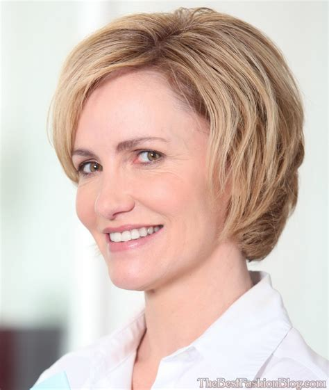 2015 short hairstyles for women over 50 hairstyle for