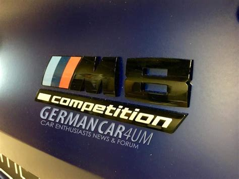 geia soy bmw  competition autobloggr