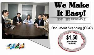 typing services typing service affordable typing With document scanning services nyc