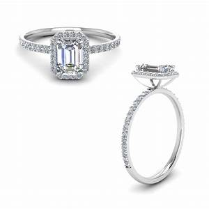 Stunning Small and Petite Engagement Rings | Fascinating ...