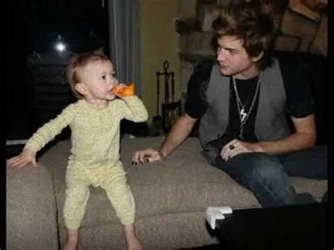 adam lambert brother adam lambert what ya want from me with the cute pictures
